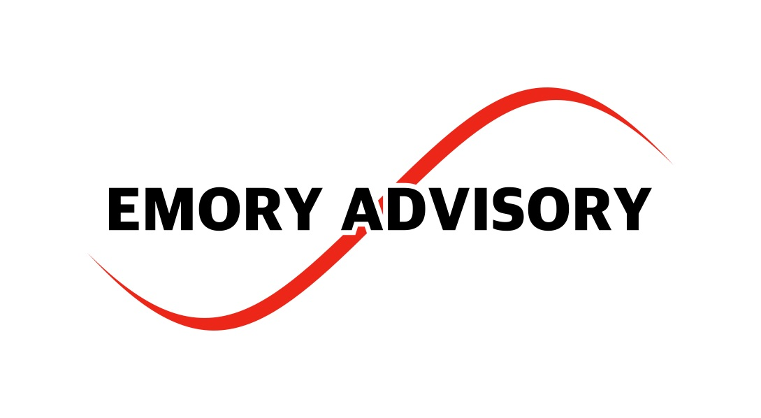 Emory Advisory - Talent Acquisition